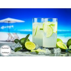"""Discover the """"Fresh lime drinks macro shot"""" high-resolution photo. Jugo Natural, Salud Natural, Kombucha, Liver Cleanse Juice, Cleanse Diet, Liver Detox, Cola Light, Lime Drinks, Tequila Shots"""