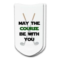 Expert Golf Tips For Beginners Of The Game. Golf is enjoyed by many worldwide, and it is not a sport that is limited to one particular age group. Not many things can beat being out on a golf course o Mini Golf, Golf 2, Pub Golf, Best Golf Clubs, Best Golf Courses, Golf Socks, Basketball Socks, Basketball Games, Golf Ball Crafts