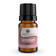 Vetiver Essential Oil from Earthroma. Saved to Oils. Shop more products from Earthroma on Wanelo. Juniper Berry Essential Oil, Vetiver Essential Oil, 100 Pure Essential Oils, Pure Oils, Orange Essential Oil, Tea Tree Essential Oil, Essential Oil Diffuser, Foeniculum Vulgare, Thing 1