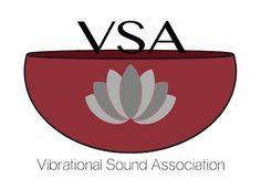 VSM Singing Bowl Certification Course Level 1-4 Lincoln, Nebraska November 10-16, 2014!
