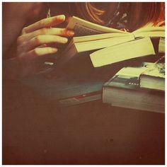 the novel by *Valioza