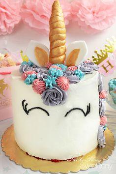 Cake Pops, Birthday Cake, Desserts, Tailgate Desserts, Deserts, Birthday Cakes, Postres, Dessert, Cakepops