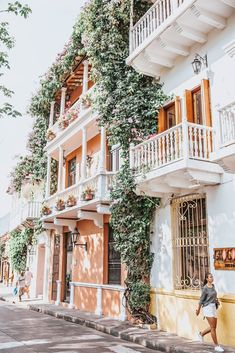 Travel dreams: Where To Eat, Stay & Play in Cartagena, Colombia Cali Colombia, Colombia Memes, Colombia Travel, The Places Youll Go, Places To Go, Places To Travel, Travel Destinations, Packing List For Travel, Travel Tips