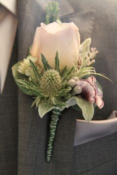 Flower Design Events: