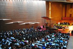 Tuskegee University Summer 2014 Commencement