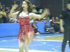 Jessy Mendiola bigay na bigay ang ganda sa kapamilya all star bilang Maria Mercedes