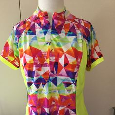 Princess Seam, Cycling, Surfing, Men Casual, Patterns, Lady, Sleeves, Mens Tops, How To Make