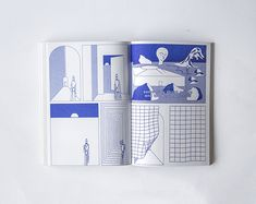 Chris-harnan-publication-itsnicethat-6