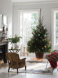 Natal, Sua Casa Em Festa!por Depósito Santa Mariah