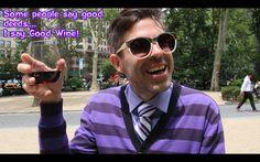 Motivational Speaker Brent Splendor Meets Kaly Karsy Komic