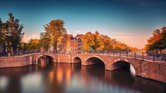 amsterdam photo wallpaper | Amsterdam Wallpapers Images Photos Pictures Backgrounds