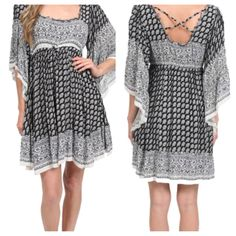 Must have dress!!!