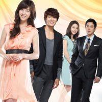 Baek Sae hoon y su esposa, Lee Sun young, tratan desesperadamente de concebir un hijo, pero no...