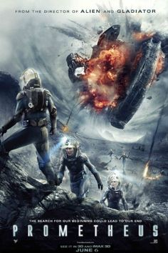 Prometheus (2012) Movie Free Online Full, Prometheus (2012) Watch Online Free Movie , Prometheus (2012) Full Movie Download,Prometheus (2012) Online HD Movie Movie Details Director: Ridley Scott Writer: Jon Spaihts, Damon Lindelof Stars: Noomi Rapace, Logan Marshall-Green, Michael Fassbender Genres:Adventure, Mystery, Sci-Fi Release Date:…Read more →