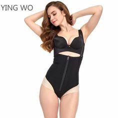 57cfad46f8161 51 Best Women Body Shaper images