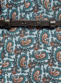 oodji Collection Women's Belted Viscose Dress: Amazon.co.uk: Clothing Viscose Dress, Belts For Women, Amazon, Clothing, Blue, Collection, Dresses, Outfits, Vestidos