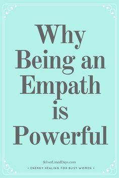 empath, empath tips, highly sensitive people, energetically sensitive, sensitive to energy, reiki, energy healing, emotional, spirituality
