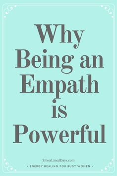 The Empath's Survival Guide: Life Strategies for Sensitive