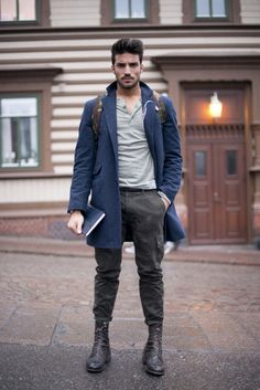 Mario Di Vaio MDV Style Brunello Cucinelli jacket Mercato shoes Suit Supply pants GransOttica sunglasses #StreetStyle