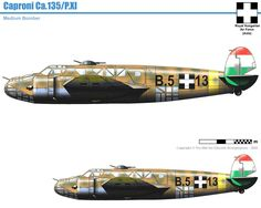 Luftwaffe, Defence Force, Ww2 Planes, Ww2 Aircraft, Wwii, Air Force, Airplanes, Tanks, Weapons