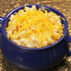 Here's How You Can Make Beer Mac And Cheese
