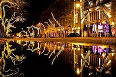 christmas-lights-on-andrssy-avenue-budapest