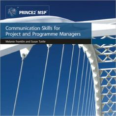 Book Review of Communication Skills for Project Managers
