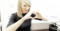 I got: 1989 era! Which Taylor Swift era are you?