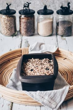 V60 Coffee, Low Carb Keto, Grain Free, Bakery, Food And Drink, Gluten Free, Healthy Recipes, Bread, Cooking