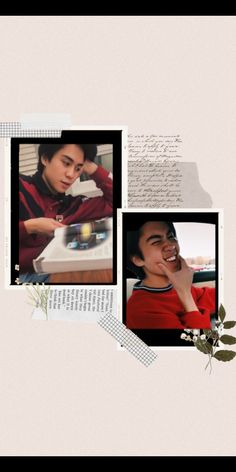 Torvas on tik tok Man Kill, Fine Boys, Graphic Design Posters, Asian Boys, Asian Style, Tik Tok, Aesthetic Wallpapers, Future Husband, Role Models