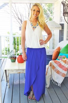 AMaVo - Women's Faith & Fashion Blog
