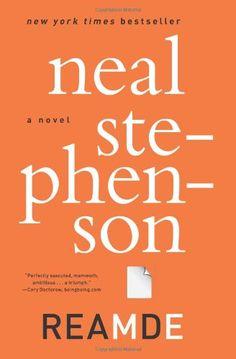 neal-stephenson-reading-experience/