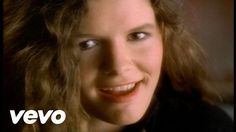 Music video by Edie Brickell & New Bohemians performing What I Am. (C) 1988 Geffen Records