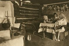 Images from Romanian village patriarchal former - At Room Love Img, Romania People, Folk Embroidery, Photomontage, Design Web, Vintage Pictures, Black And White Photography, Medieval, The Past