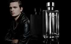 Herren-Duft von «l'Homme Prada» Vodka Bottle, Prada, Men's Fashion, Moda Masculina, Fashion For Men, Man Fashion, Mens Fashion, Male Fashion, Men Fashion