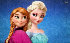 Make Frozen
