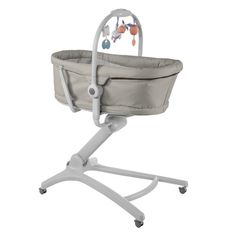 19 best chicco baby equipment images chicco baby baby equipment rh pinterest com