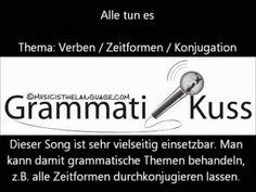 Grammatikuss | musicisthelanguage ltd