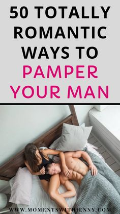 Healthy relationships 220183869270131402 - Are you looking for the perfect romantic ideas to make your partner feel loved? I've created an amazing list that you'll totally adore! Here are 50 totally romantic ways to pamper your man… Source by jenniferdagi Louise Hay, Marriage Goals, Happy Marriage, Marriage Advice, Dating Advice, Strong Marriage, Intimacy In Marriage, Marriage Romance, Healthy Marriage