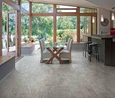 grey floor tiles - Google Search