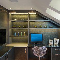 Fresh Slim Led Under Cabinet Lighting