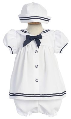 May do Sailor for Hailey & Ryan for Easter. For Baby Aubrey?