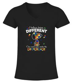 AUTISM-AWARENESS-T-SHIRT-I-BELIEVE-BEING  #AutismShirt #AutismShirtsWomen #AutismShirtsForBoys #AutismShirtsMen #AutismShirtsForKids #AutismShirtForMom #AutismShirtKids #AutismShirtLongSleeve #AutismShirtMen #AutismShirt- #AutismAwarenessShirt #AutismShirtBrother #AutismShirtCompression #AutismShirtCaptainAmerica #AutismShirtDad #AutismShirtDaughter #AutismShirtDisney #AutismShirtForDads #AutismShirtMom #AutismSh