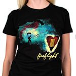 Fireflight - Official Storefront powered by Merchline