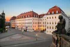 Lust auf einen Trip nach Dresden?  Schaut einfach mal auf meinem Blog vorbei und lasst euch inspirieren! photoprapine.com by photopraline