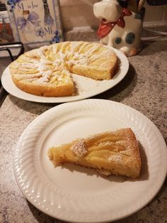 Biscotti, Microwave, French Toast, Easy Meals, Cooking, Breakfast, Simple Recipes, Food, Microwaves