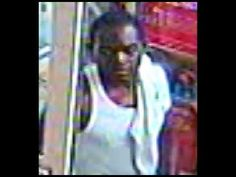 The Metropolitan Police Department seeks the public's assistance in identifying a person of interest in reference to a Theft II which occurred in the 3600 block of Georgia Avenue, NW, on Thursday, August 7, 2014, at approximately 11:36 AM. The subject was captured by the store's surveillance cameras.