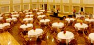 Noah's | Weddings, Corporate Events, Family Events