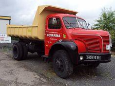 old chevy trucks Antique Trucks, Vintage Trucks, Old Trucks, Antique Cars, Lifted Tundra, Tundra Truck, Classic Chevy Trucks, Classic Cars, Automobile