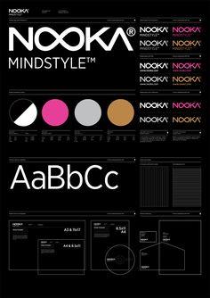 NOOKA Design Team – SI Special (September Industry.co.uk)
